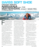 Back Country Article Thumbnail